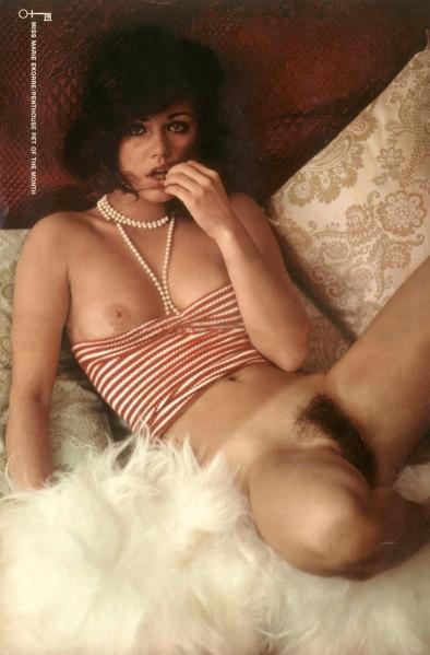 marie ekorre penthouse 1974