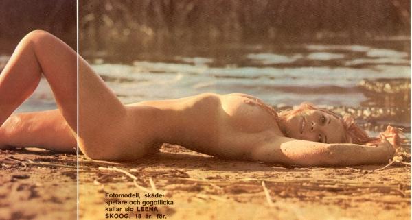 nakna svenska kvinnor sexiga nakna tjejer