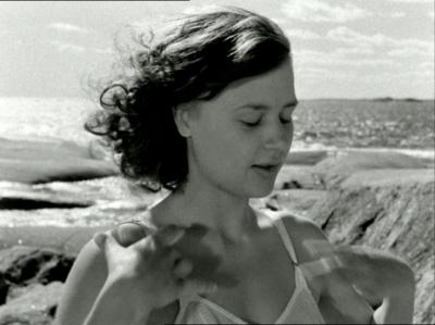 Sommaren med Monika 1953