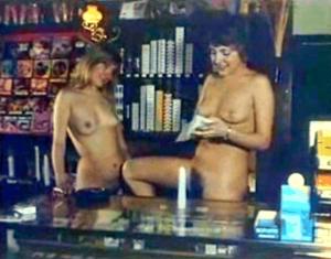 massage i malmö svenska porno