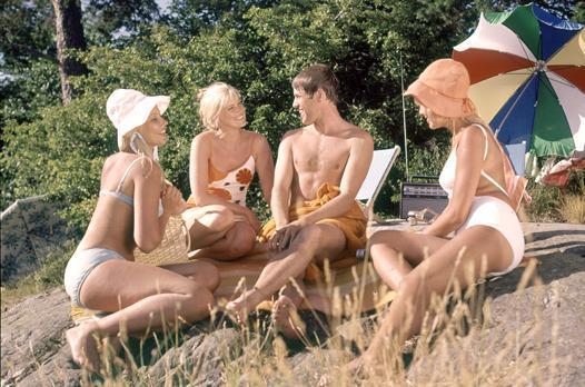 eva escort svarta nakna kvinnor