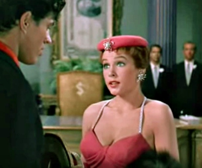 apassionata von climax 1959